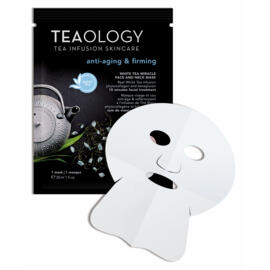 Miracle Face and Neck Mask Anti-Aging & Firming
