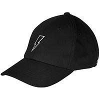 Carolina Herrera ti regala un cappellino - Acquista Carolina Herrera da Profumerie Sabbioni