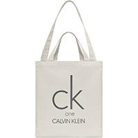 Calvin Klein ti regala una tota bag - Acquista Calvin Klein da Profumerie Sabbioni