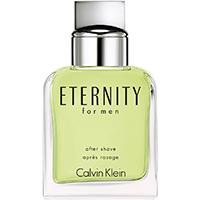 Calvin Klein ti regala un dopobarba- Acquista Calvin Klein da Profumerie Sabbioni