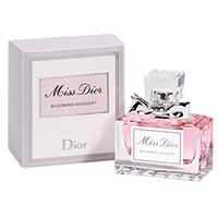 Dior ti regalla una miniatura di profumo - Acquista Dior da Profumerie Sabbioni