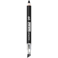Pupa Ti regala una mini matita Multiplay - Acquista Pupa da Profumerie Sabbioni