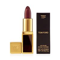 Tom Ford ti regala un rossetto -  Acquista Tom Ford da Profumerie Sabbioni